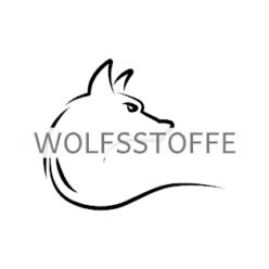 Blog.Wolfsstoffe.de