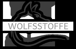 Wolfsstoffe Logo